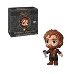 Figura 5 Star Juego de Tronos Tyrion Lannister