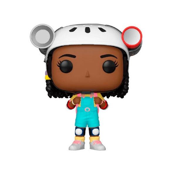 Figura POP Stranger Things 3 Erica
