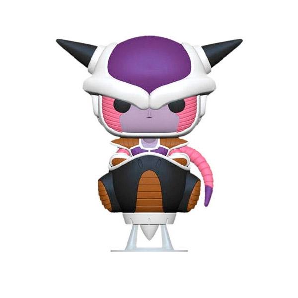 Figura POP Dragon Ball Z Frieza