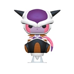 Figura POP Dragon Ball Z Frieza