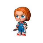 Figura 5 Star Horror Chucky
