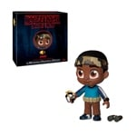 Figura 5 Star Stranger Things Lucas