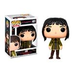 Figura POP Blade Runner 2049 Joi