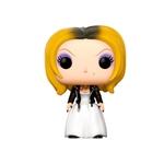 Figura POP Bride of Chucky Tiffany