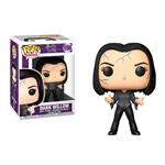 Figura POP Buffy the Vampire Slayer Dark Willow