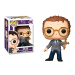 Figura POP Buffy the Vampire Slayer Giles