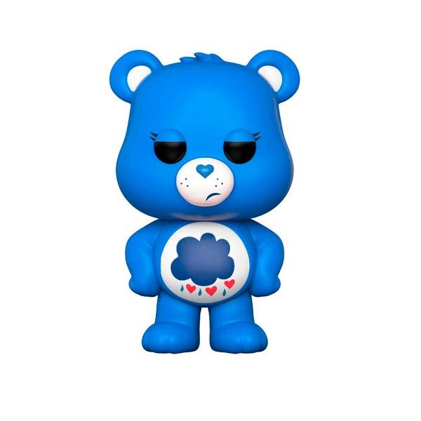 Figura POP Care Bears Grumpy Bear