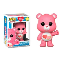 Figura POP Care Bears Love-A-Lot Bear