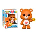 Figura POP Care Bears Tenderheart Bear