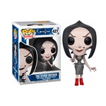 Figura POP Coraline Other Mother