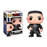 Figura POP Daredevil Punisher