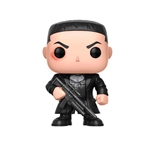 Figura POP Daredevil Punisher