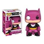 Figura POP DC Batman The Penguin Impopster