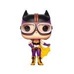 Figura POP DC Bombshells Batgirl