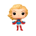 Figura POP DC Bombshells Supergirl