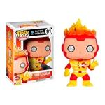 Figura POP DC Comics Firestorm