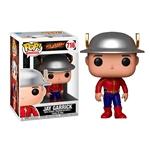 Figura POP DC Comics The Flash Jay Garrick