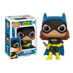 Figura POP DC Silver Age Batgirl Exclusive