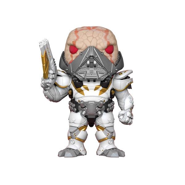 Figura POP Destiny Dominus Ghaul