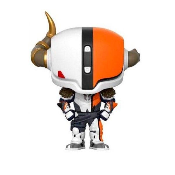 Figura POP Destiny Lord Shaxx