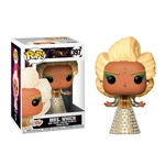 Figura POP Disney A Wrinkle in Time Mrs. Which