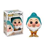 Figura POP Disney Blancanieves y los Siete Enanitos Timido