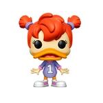 Figura POP Disney Darkwing Duck Gosalyn Mallard