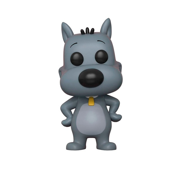 Figura POP Disney Doug Porkchop
