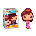 Figura POP Disney Hercules Meg