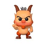 Figura POP Disney Hercules Phil