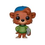 Figura POP Disney TaleSpin Kit Cloudkicker