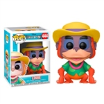 Figura POP Disney TaleSpin Louie