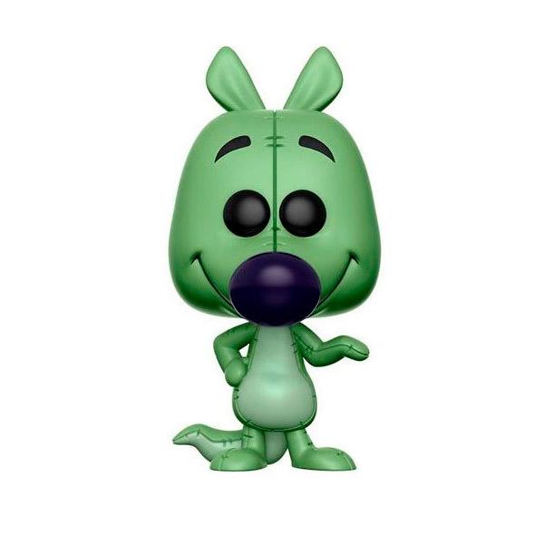 Figura POP Disney Winnie the Pooh Woozle