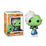 Figura POP Dragon Ball Super Zamasu