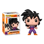 Figura POP Dragon Ball Z Gohan Training Outfit