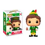 Figura POP Elf Buddy