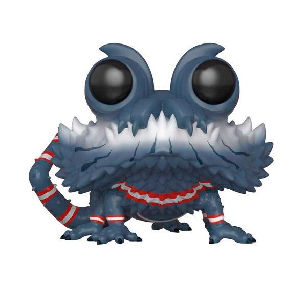 Figura POP Fantastic Beasts 2: Chupacabra