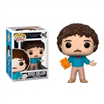 Figura POP Friends 80s Ross Geller
