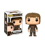 Figura POP Game of Thrones Bran Stark
