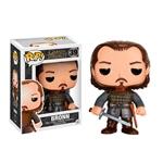 Figura POP Game of Thrones Bronn