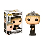 Figura POP Game of Thrones Cersei Lannister