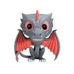 Figura POP Game of Thrones Drogon