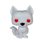 Figura POP Game of Thrones Ghost