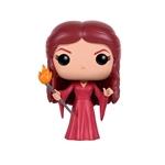Figura POP Game of Thrones Melisandre