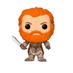 Figura POP Game of Thrones Tormund Giantsbane