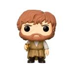 Figura POP Game of Thrones Tyrion Lannister Essos