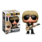 Figura POP Guns N Roses Duff McKagan