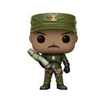 Figura POP Halo Sgt. Johnson