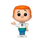 Figura POP Hanna Barbera The Jetsons George series 1