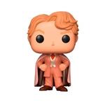 Figura POP Harry Potter Gilderoy Lockhart